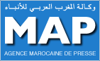 Morocco based MAP (Maghreb Arabe Presse) chooses MBT's MAM system